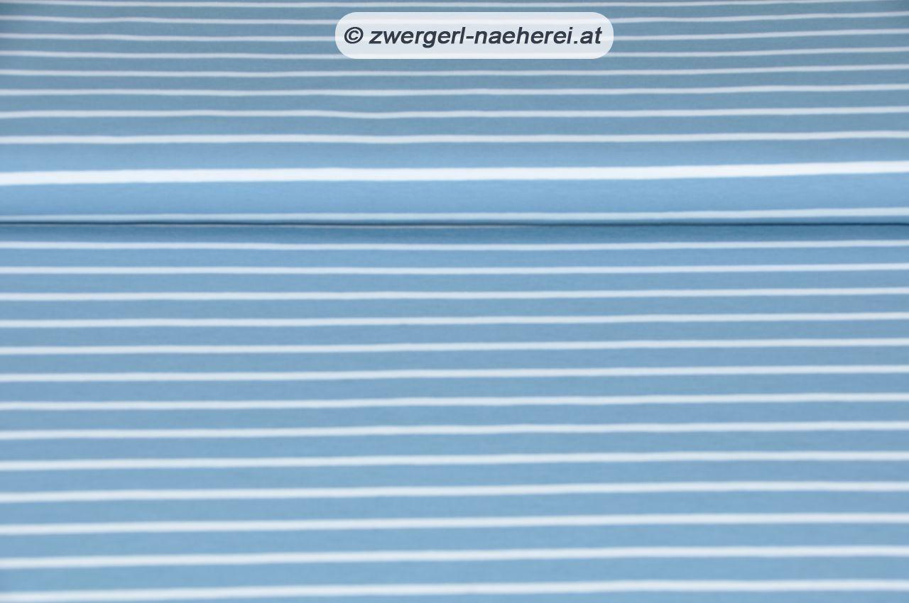 Bio-Jerseystoff-Ringeljersey-hellblau-weiss-Streifen_01