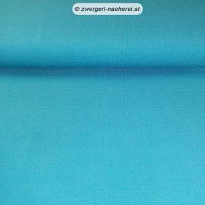 Stoff-Jersey-Oeko-Tex-Punkte-blau 1