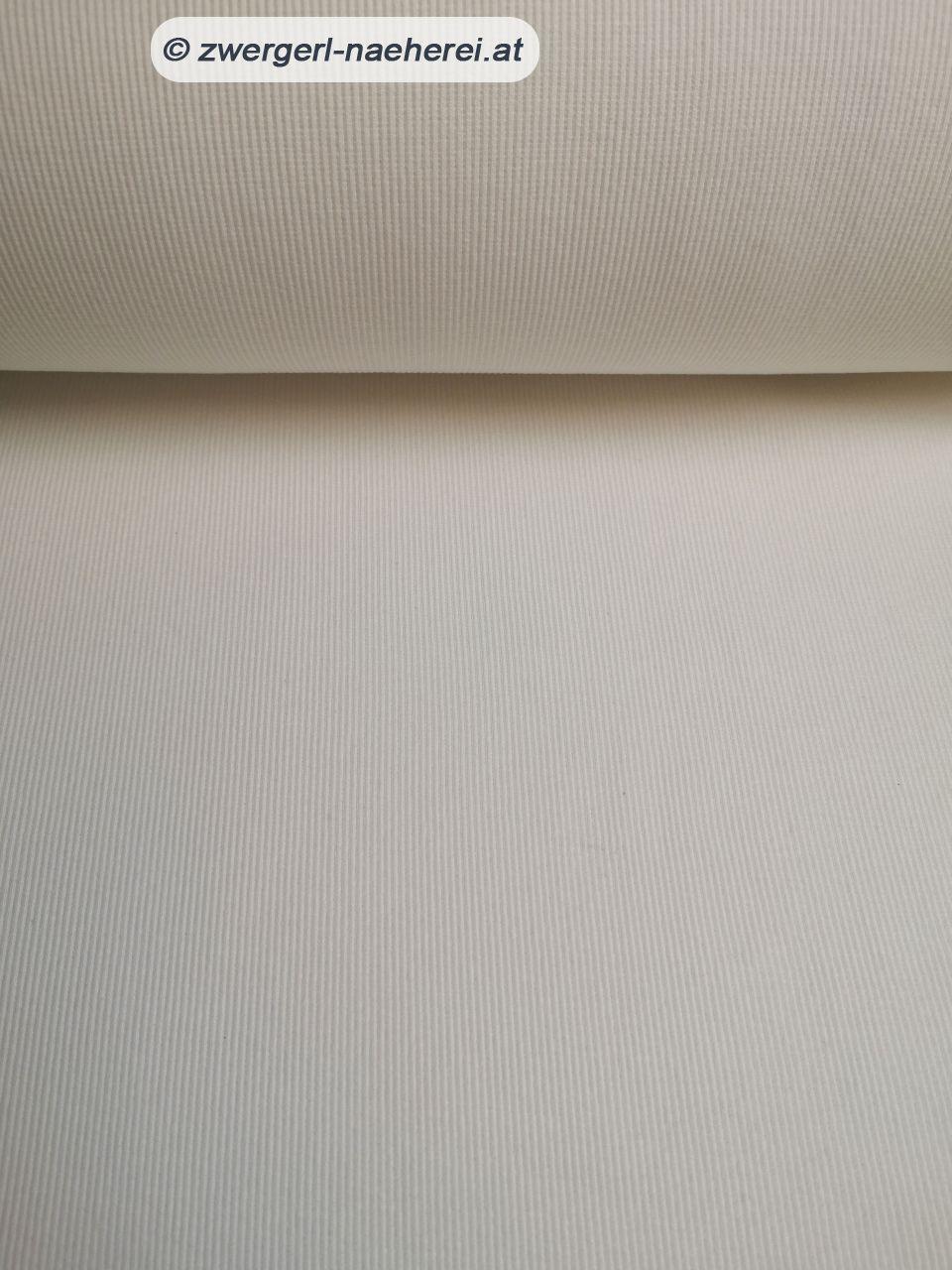 Stoff-Baumwolle-Jersey-Bündchen-Fleece-Bio_003