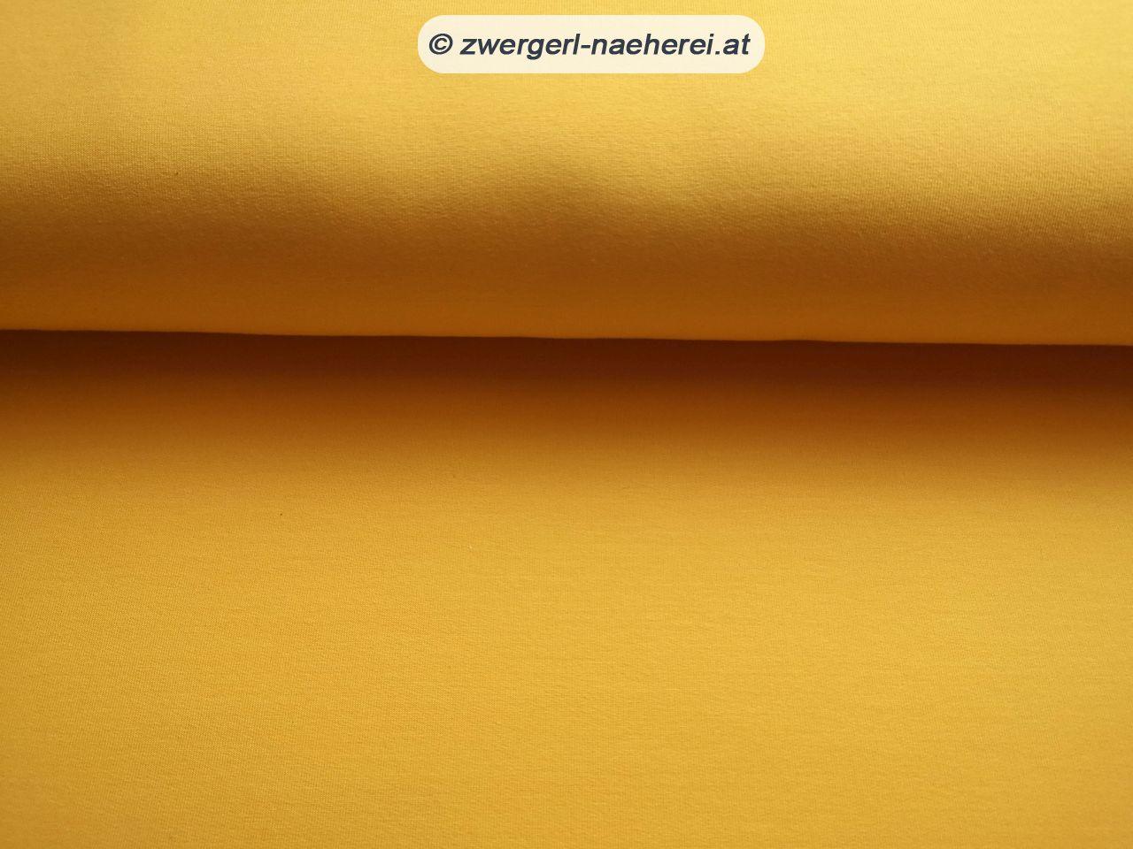 Stoff-Baumwolle-Jersey-Bündchen-Fleece-Bio_008