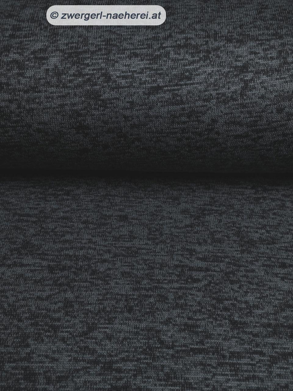 Stoff-Baumwolle-Jersey-Bündchen-Fleece-Bio_018