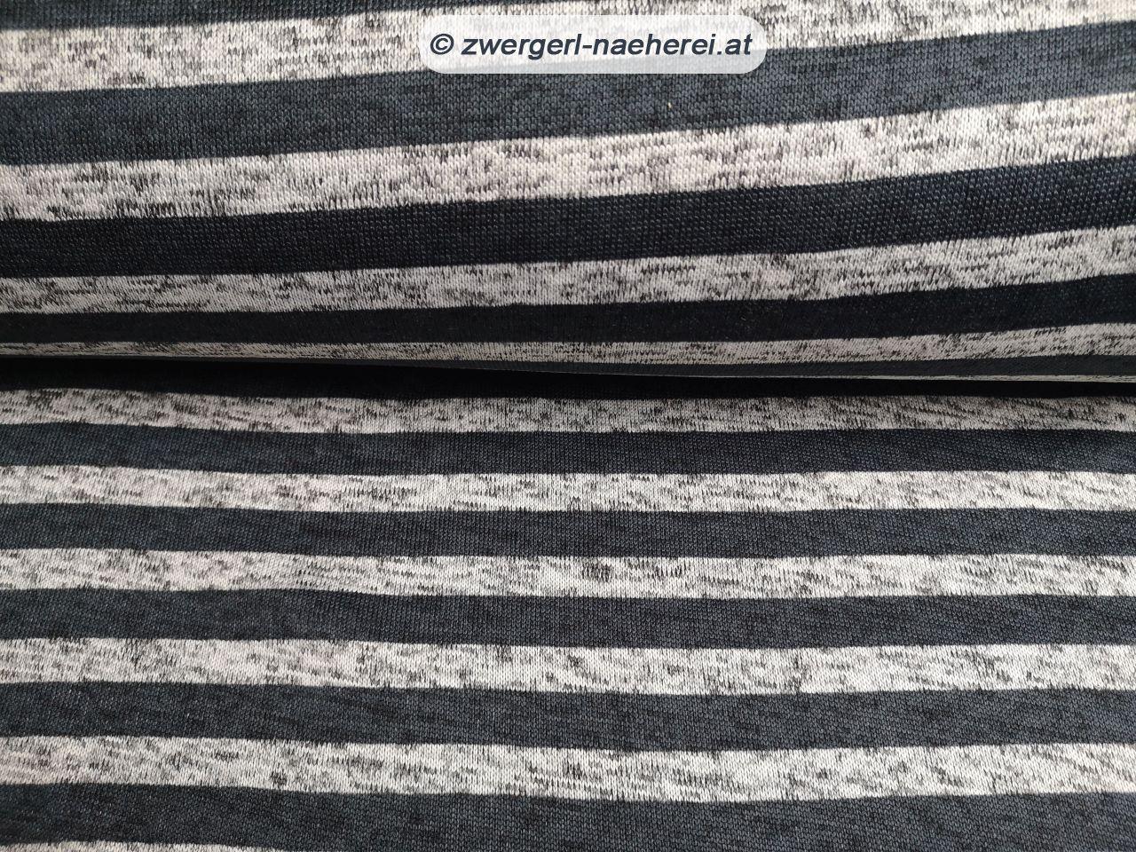 Stoff-Baumwolle-Jersey-Bündchen-Fleece-Bio_019