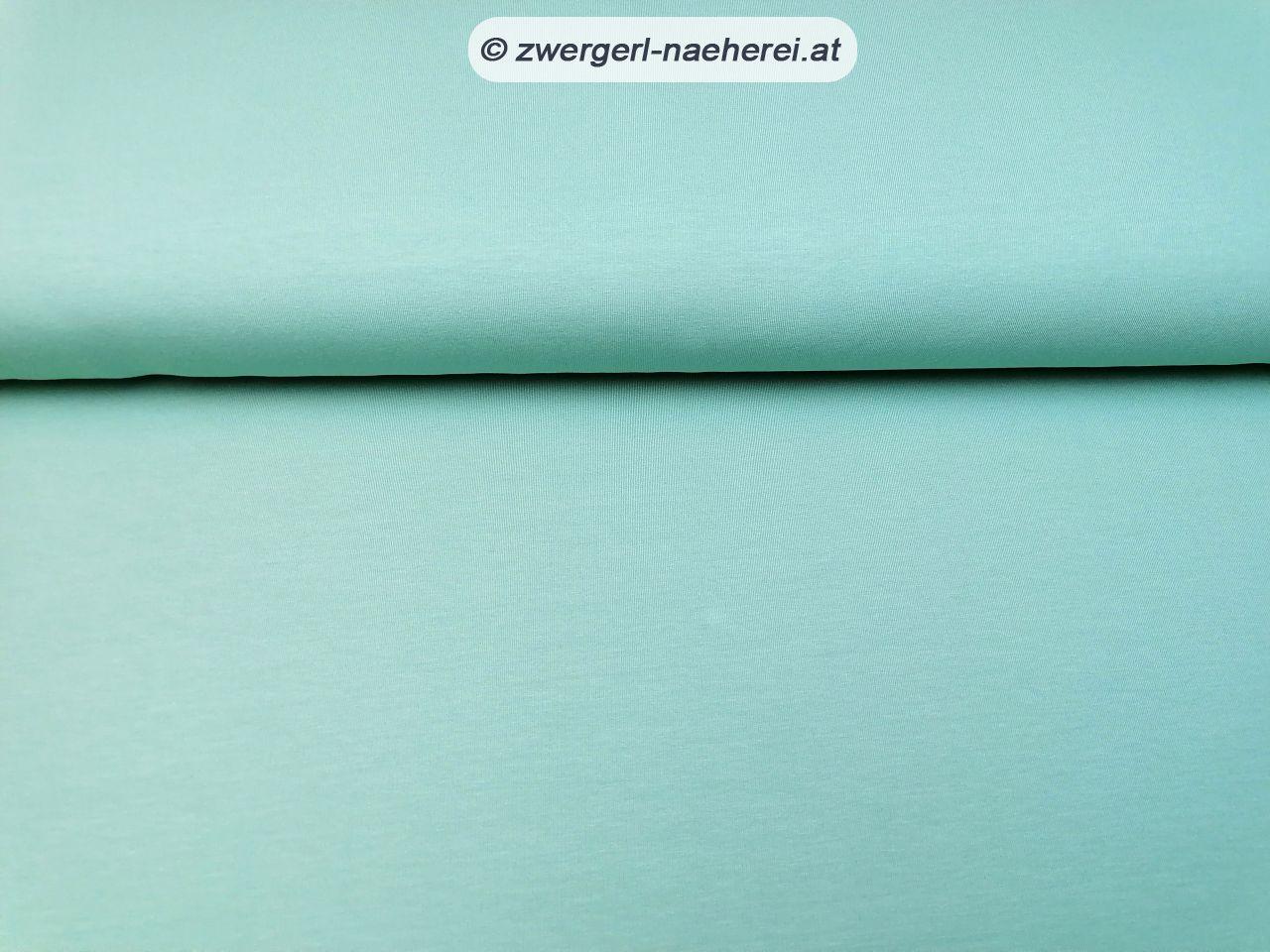 Stoff-Baumwolle-Jersey-Bündchen-Fleece-Bio_021