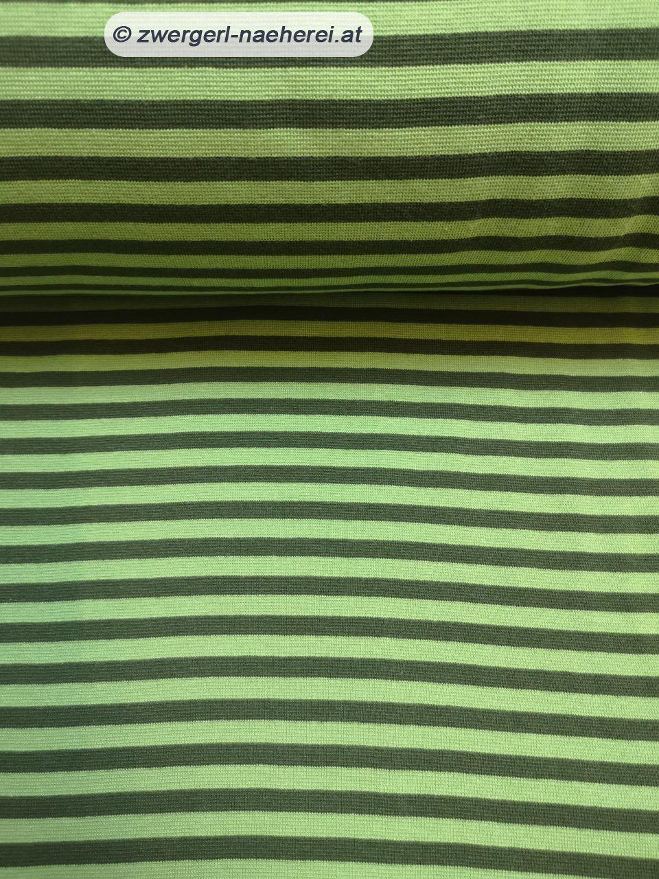 Stoff-Baumwolle-Jersey-Bündchen-Fleece_004