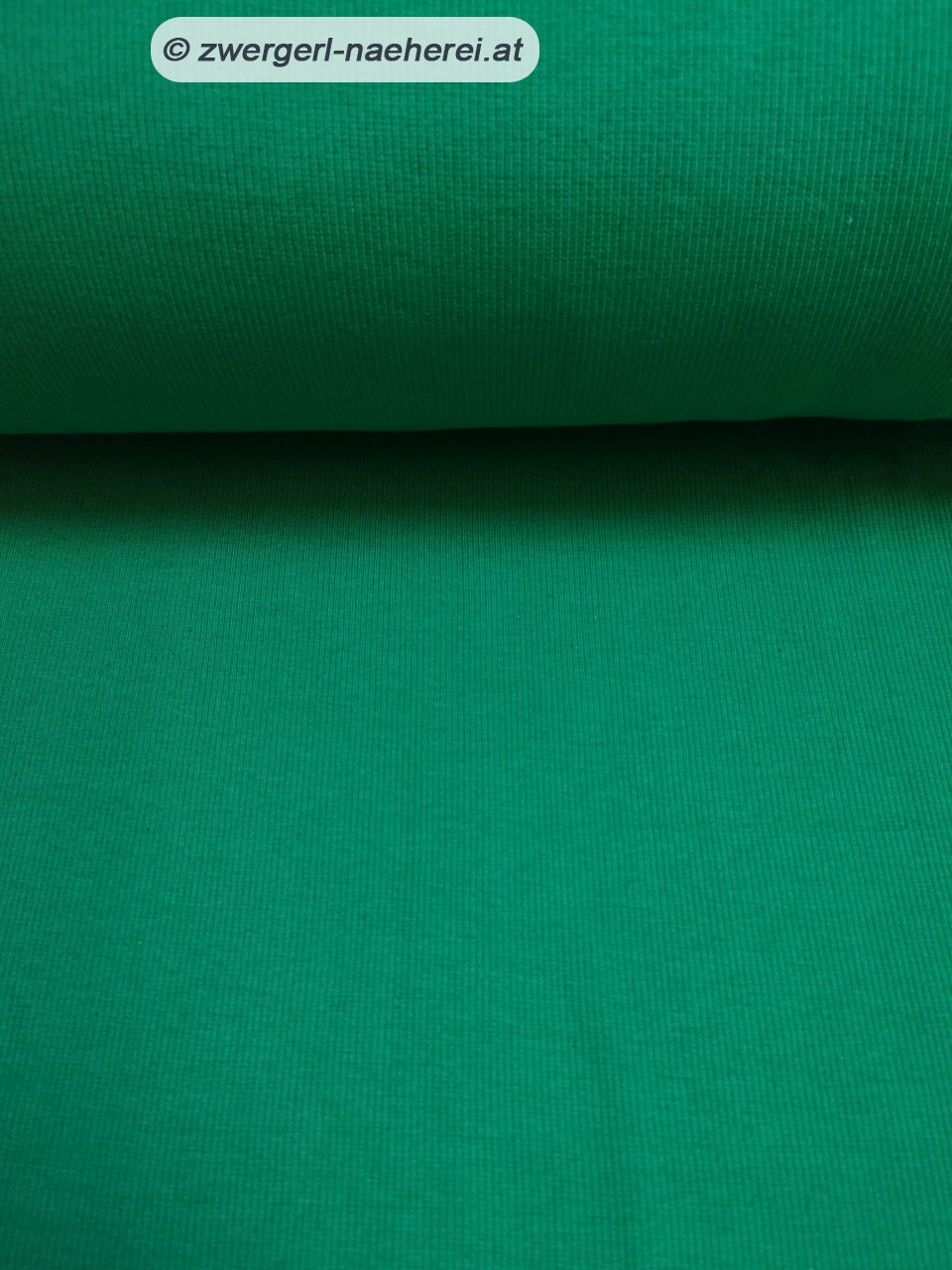 Stoff-Baumwolle-Jersey-Bündchen-Fleece_008