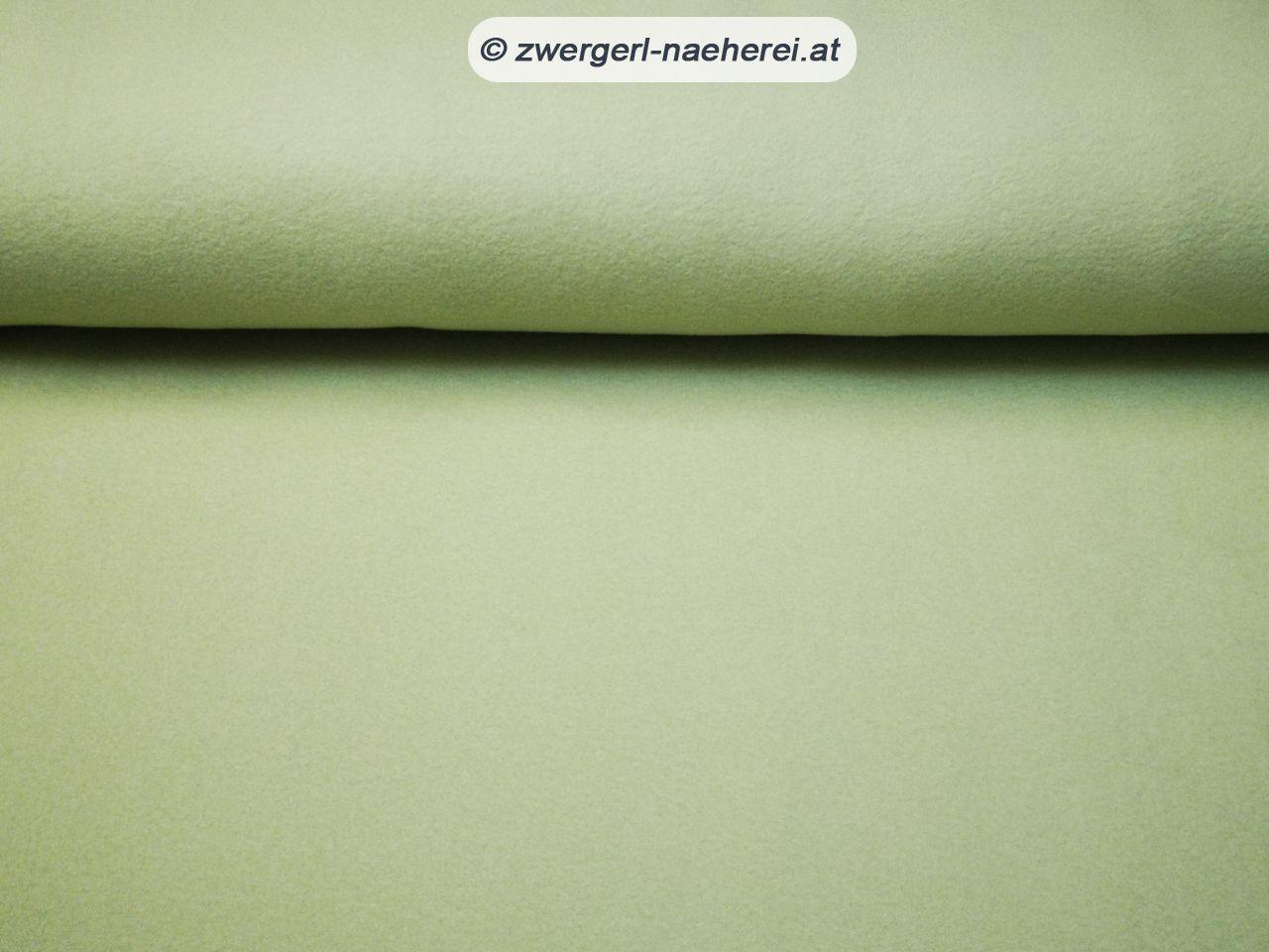 Stoff-Baumwolle-Jersey-Bündchen_006