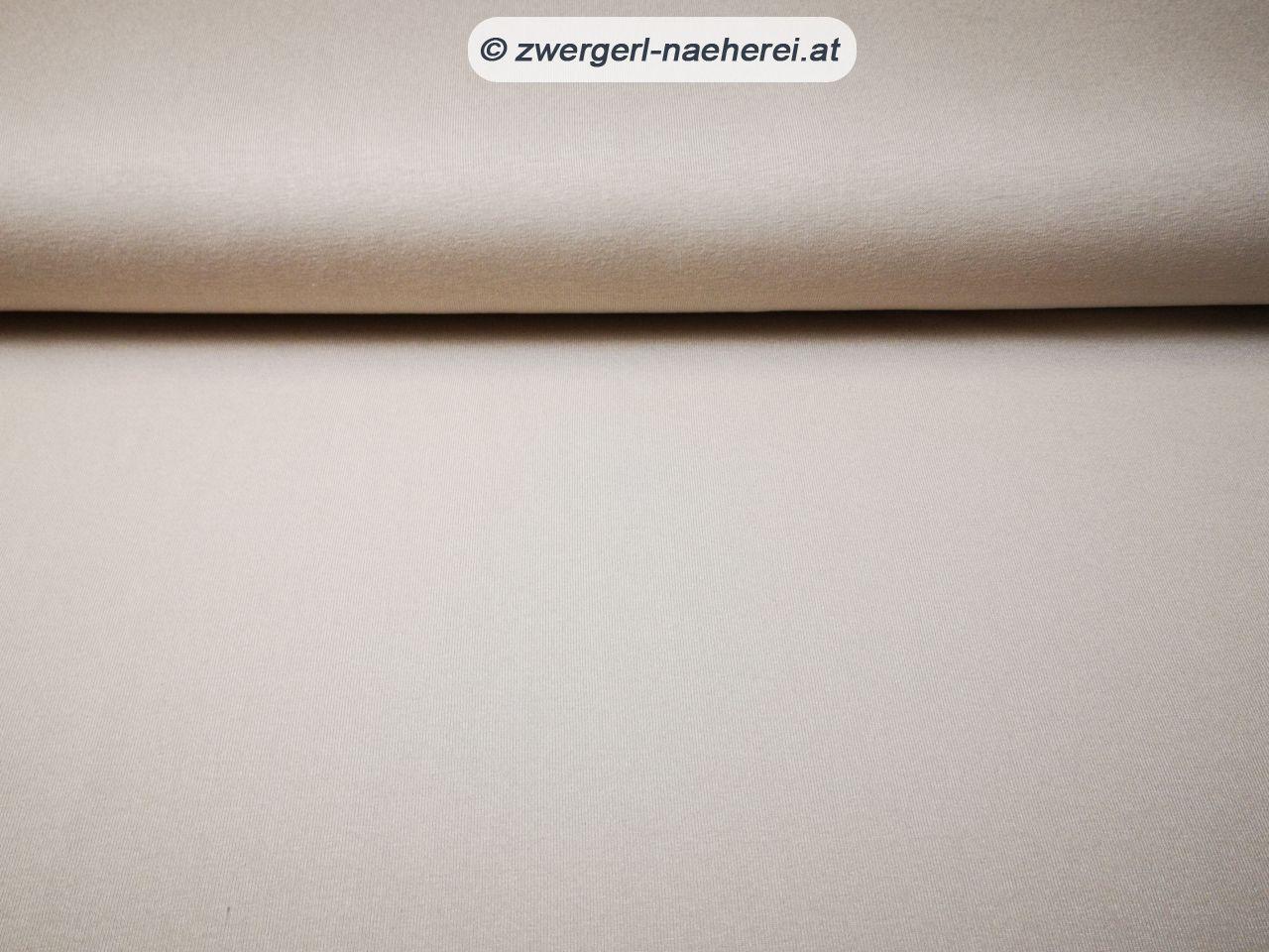 Stoff-Baumwolle-Jersey-Bündchen_011