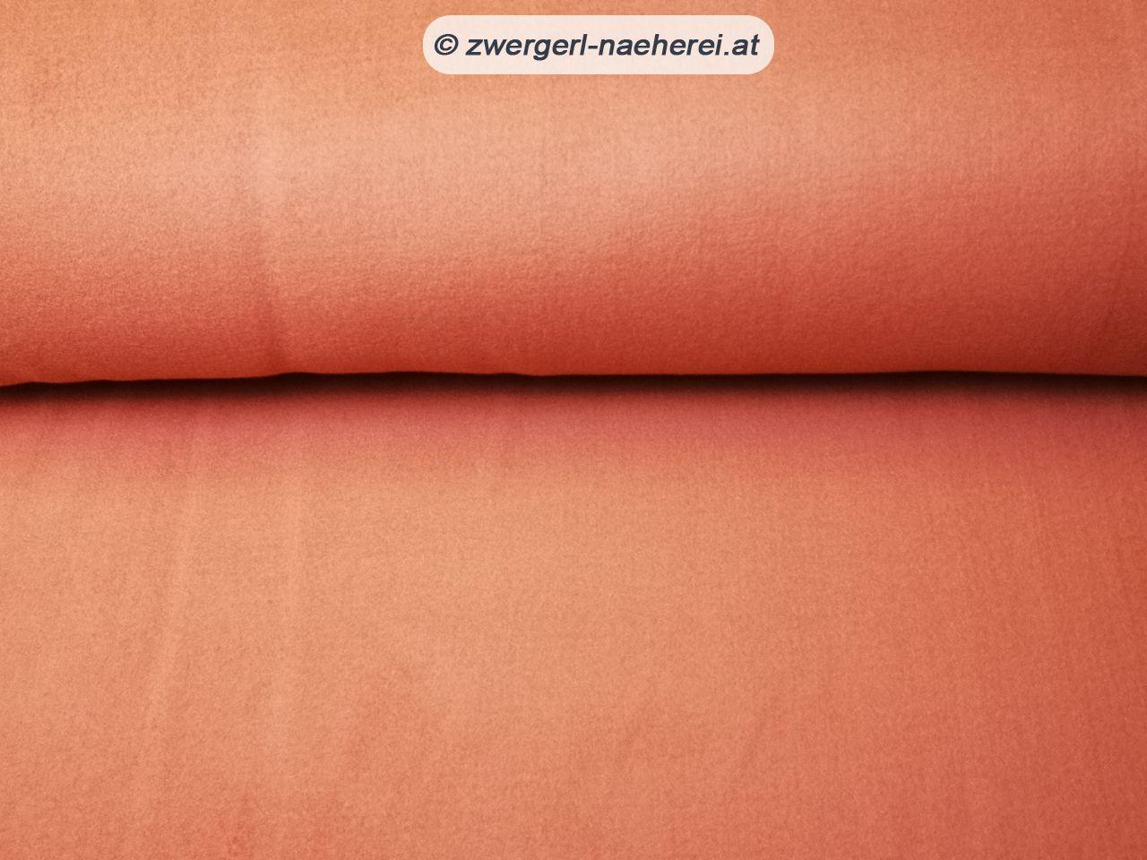 Stoff-Baumwolle-Jersey-Bündchen_015