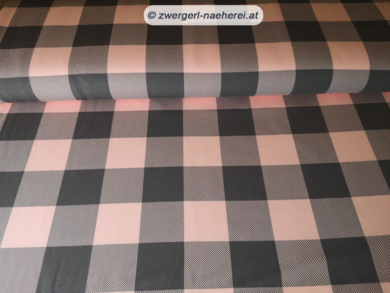 Stoff-Baumwolle-Jersey-Bündchen_021