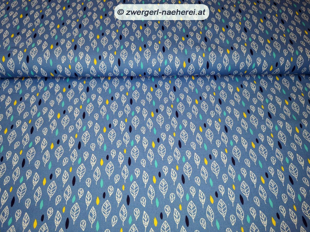 Stoff-Baumwolle-Jersey-Bündchen_023
