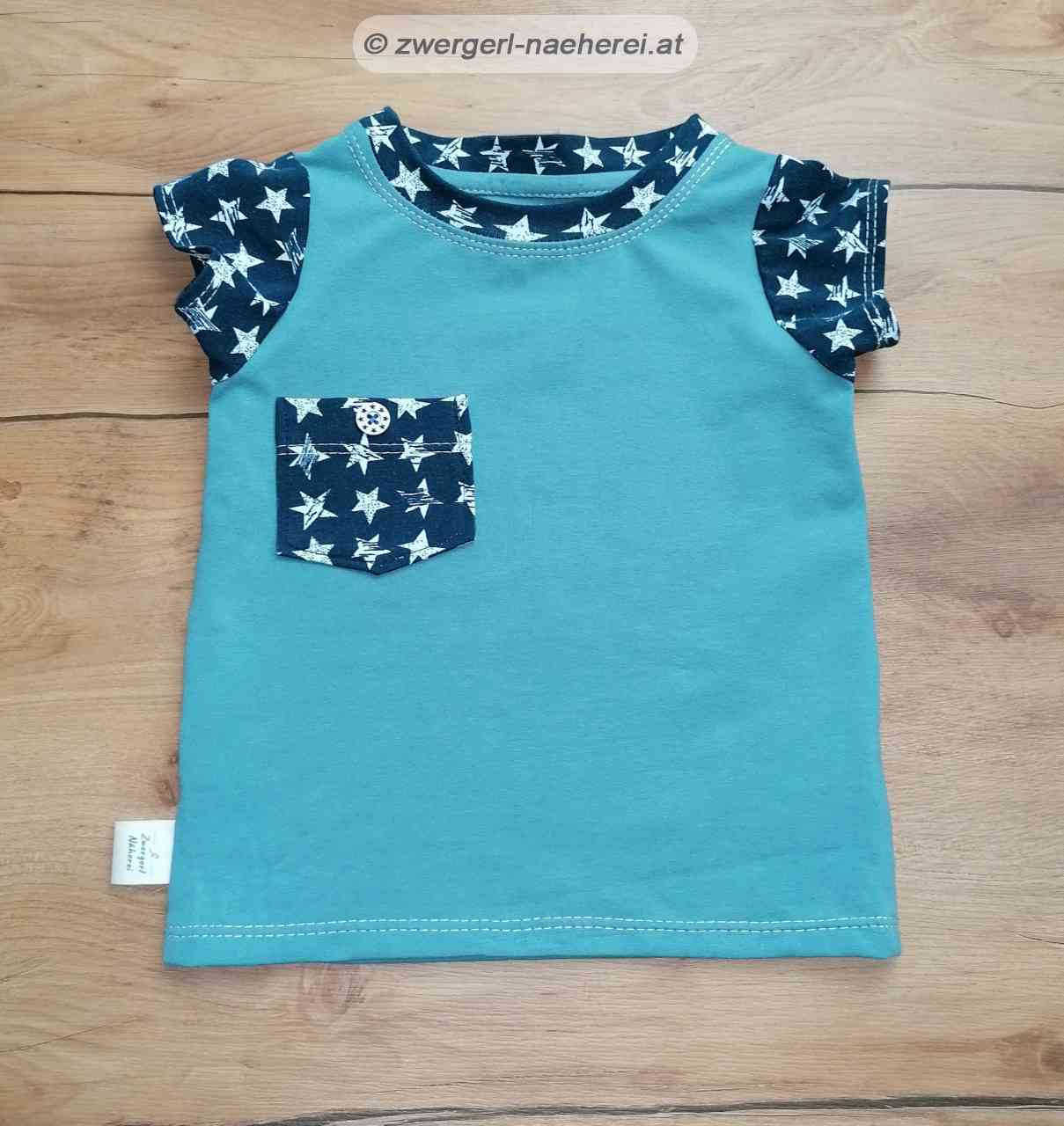 Baby-Kleidung_Hose_Jogger_Pullover_T-Shirt_Kleid_012