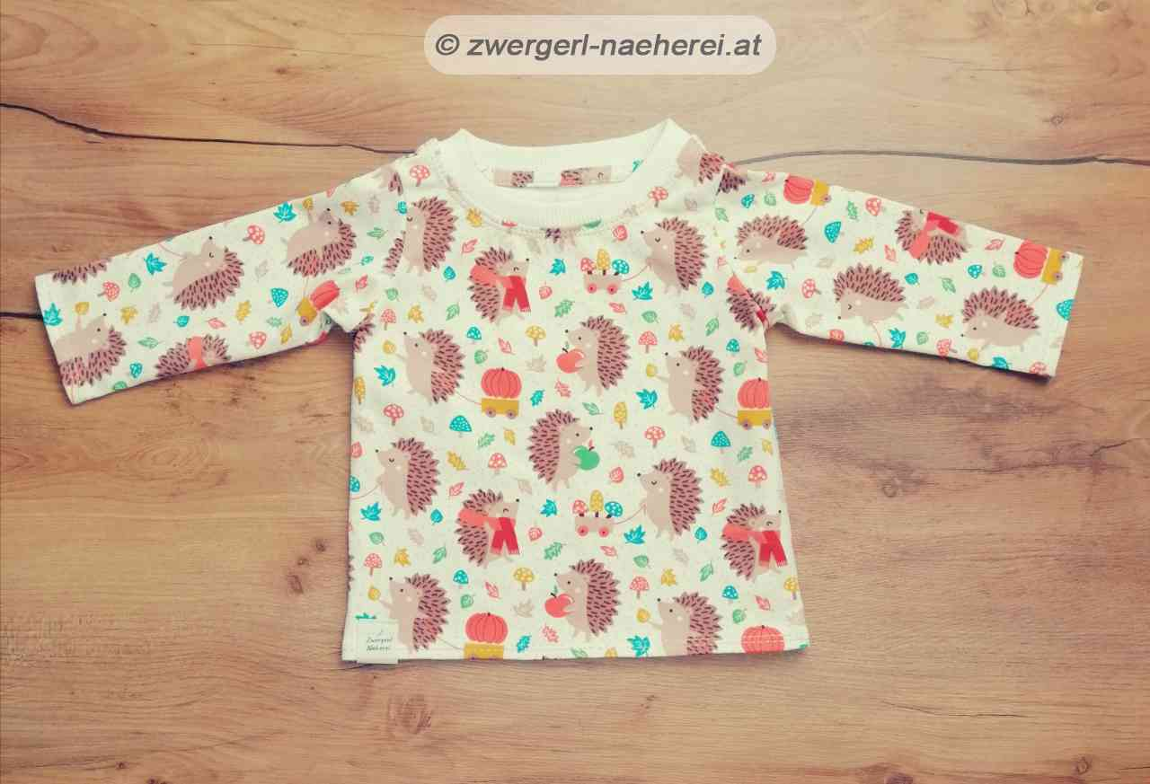 Baby-Kleidung_Hose_Jogger_Pullover_T-Shirt_Kleid_019